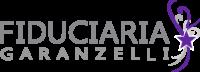 Fiduciaria Garanzelli