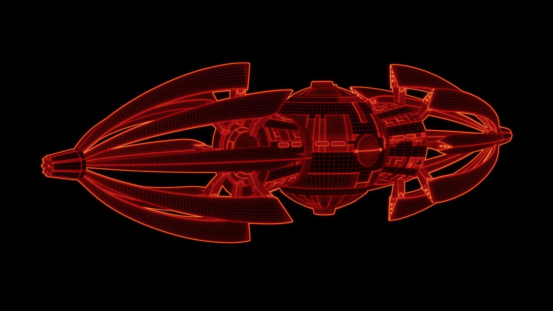 Dorje – Starcruiser © Super Punch