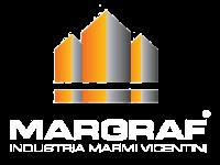 Magraf Spa